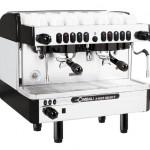 contrôle café