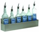 control boissons 4